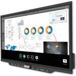 Monitory interaktywne SMART Board® serii 7000 Pro - monitor interaktywny SMART 7000 - 7000_hero.jpg