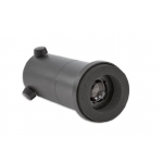 Adapter do mikroskopu dla urządzeń L-12iD - adapter_do_mikroskopu_elmo.png