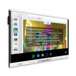 Monitor interaktywny SMART MX265 - monitor_interaktywny_mx200_smart.png