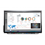 Monitor interaktywny SMART SBID-7075R-P - Monitor interaktywny SMART 7075R do biur i sal konferencyjnych - monitor_interaktywny_smart_7000_pro_r.png