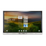 Monitor interaktywny SMART SBID-MX065-V2 Pro - monitor_interaktywny_smart_seria_mx065_v2.png