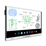 1 x monitor interaktywny SMART Board MX175  (SBID-MX175) - mx-w-ren-left-per1-1024x904_(1).png