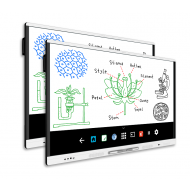 2 x monitor interaktywny SMART Board MX165 (SBID-MX165) - Aktywna Tablica - monitor_interaktywny_smart-board-mx165.png