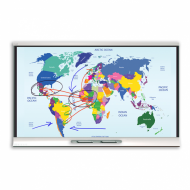 Monitor interaktywny SMART Board 6065 HD - Aktywna Tablica - monitor_interaktywny_smart_board_6065.png