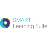 SMART Learning Suite - sls_logo-vert_png_800px.png