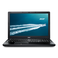 Laptop Acer TravelMate P445-M - tmp4-product-series-main_(1).png