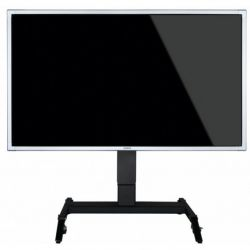 NOWOŚĆ! Monitor interaktywny 4K Hitachi UHD8410 - monitor_interaktywny_hitachi_hit_fhd8410_(1).jpg