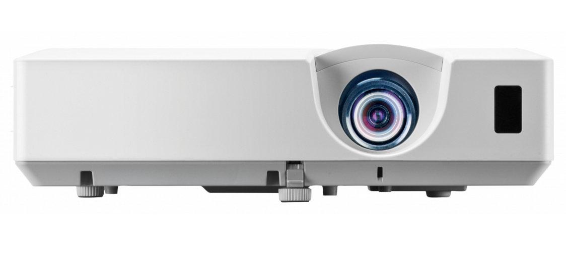 projektor hitachi cp-ew301n