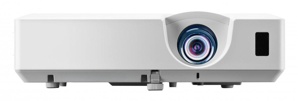 projektor hitachi cp-x3041wn